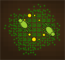 aphid_grassland_80.png